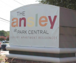The Ansley at Park Central
