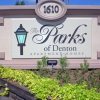 The Parks of Denton