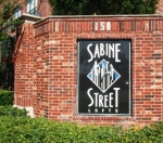 Sabine Street Lofts