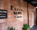 Dakota Lofts