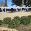 The Enclave at Arlington