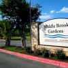 Middle Brook Gardens