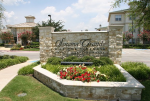 Apartments in The Colony TX