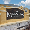 The Mansions at Star Ranch