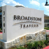 Broadstone Travesia