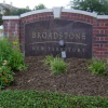 Broadstone New Territory
