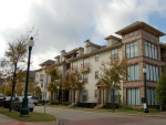 The Colony Tx Apartments The Colony Texas Apartments For Rent