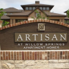 Artisan at Willow Springs