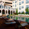 The Villas at Katy Trail