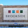 Brookside Apartments