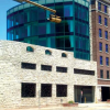 Tennison Lofts