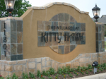 Villages at Kitty Hawk