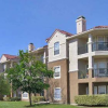 Residences at Onion Creek