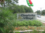 Clear Lake Village