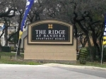 The Ridge at Bandera