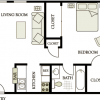 This is a great floor plan!