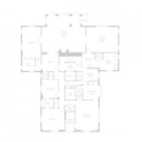 No Floorplan Image