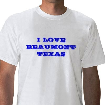 Beaumont Apartments for Rent