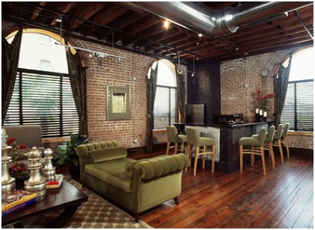 Alexan Lofts | Alexan Lofts in Houston TX | Alexan Lofts ...