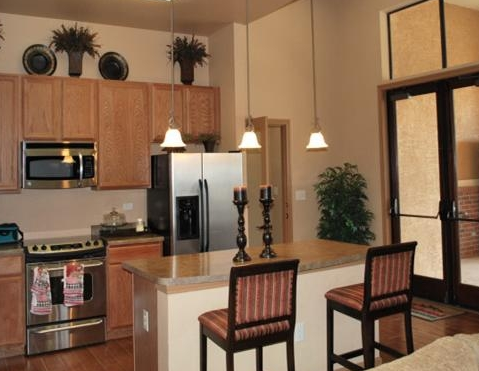 The Meadowlands Apartments In Houston Tx Apartments For