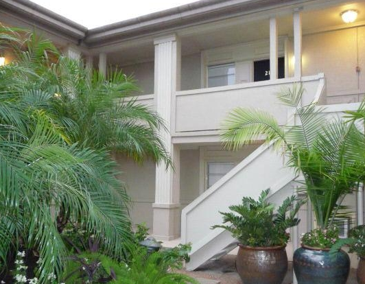 Afton Gardens Apartments For Rent In Houston Tx Houston All Bills Paid Apartments