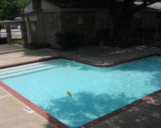 Josey Place Apartments in Carrollton, TX 75006 | Rent All ...